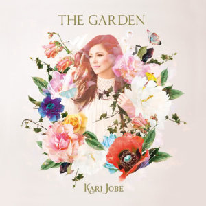 Listen to Closer To Your Heart song with lyrics from Kari Jobe