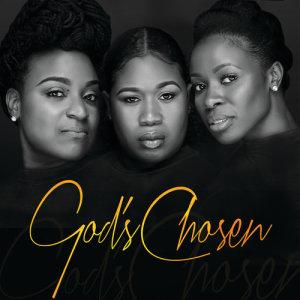 Album God's Chosen from God's Chosen