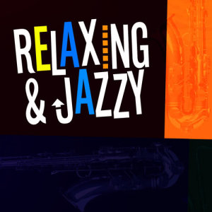 Listen to Liquid song with lyrics from Relaxing Instrumental Jazz Academy