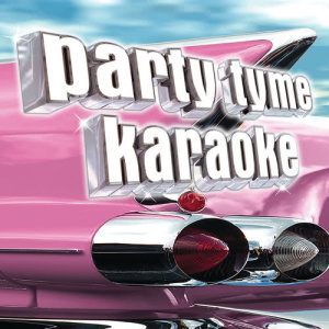Listen to Why Don't You Do Right (Made Popular By Peggy Lee) [Karaoke Version] ([Karaoke Version]) song with lyrics from Party Tyme Karaoke