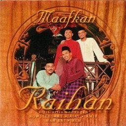 Listen to Iktibar Ramadhan song with lyrics from Various Artists