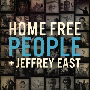 Home Free的專輯People