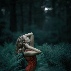 Listen to Peaceful Acceptance song with lyrics from Deep Sleep