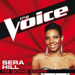 I'm Going Down 2012 Sera Hill