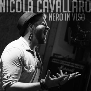 Album Nero in viso from Nicola Cavallaro