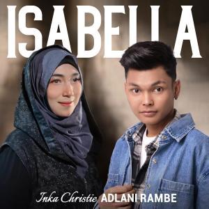Isabella dari Inka Christie