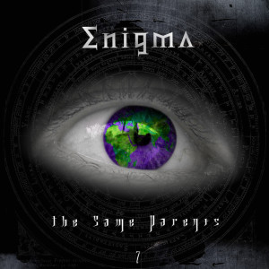 The Same Parents 2008 Enigma