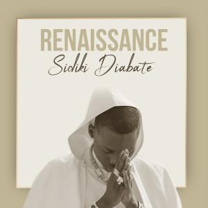 Album Renaissance from Sidiki Diabaté