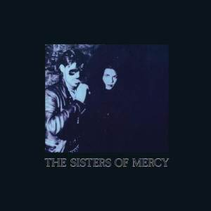 Album Lucretia My Reflection from Sisters Of Mercy