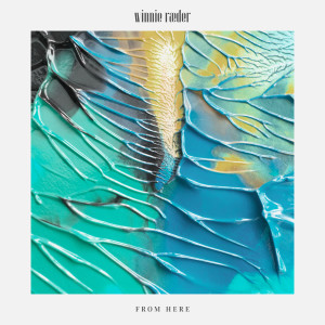 Album From Here from Winnie Raeder