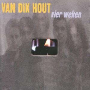 Vier Weken 1996 Van Dik Hout