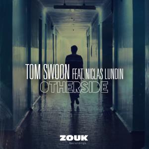 Tom Swoon的專輯Otherside