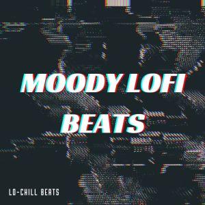 Listen to Lofi Chillhop Mood (Lofi Chill Beat) song with lyrics from Beats De Rap