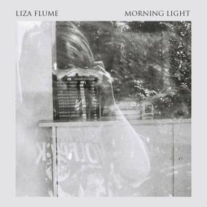 Album Morning Light from Liza Flume