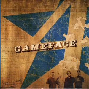 Album Four to Go from Gameface
