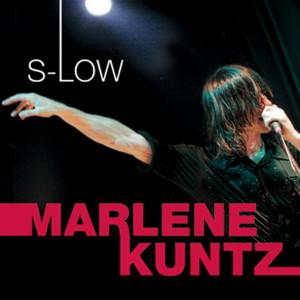 S-Low 2006 Marlene Kuntz