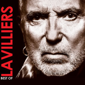 Album Best Of from Bernard Lavilliers