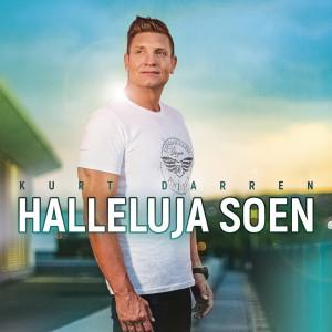 Listen to Halleluja Soen song with lyrics from Kurt Darren