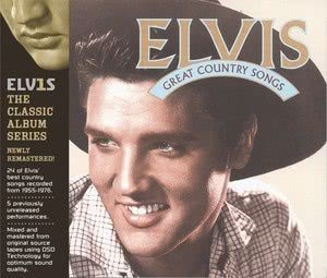 Listen to From A Jack To A King song with lyrics from Elvis Presley