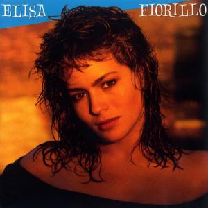 Elisa Fiorillo 1987 Elisa Fiorillo