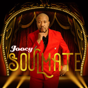 Listen to Uthando Olujulile song with lyrics from Joocy