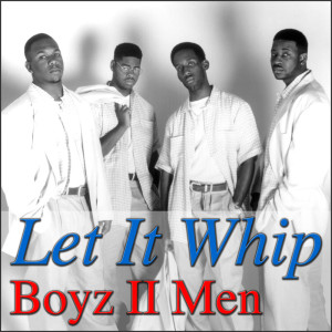 Listen to You Make Me Feel Brand New song with lyrics from Boyz II Men