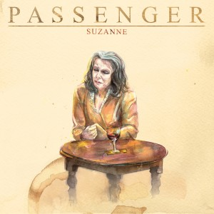 อัลบัม Suzanne ศิลปิน Passenger