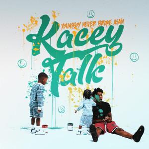 Kacey Talk (Explicit)