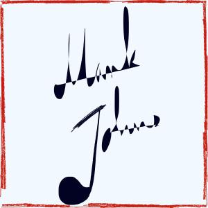 Album Jetzt bist du fort from Mark Johns