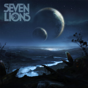 Listen to Strangers song with lyrics from Seven Lions