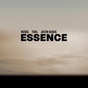 Album Essence from Tems