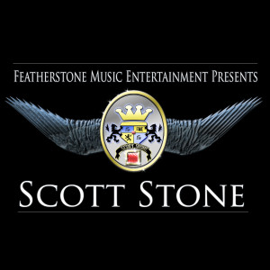 Scott Stone的專輯Back Up (Single)