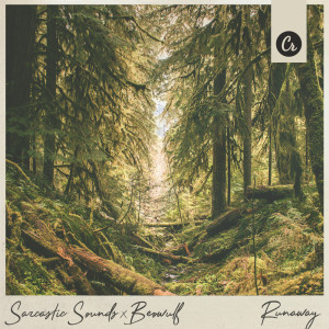 Album Runaway from Sarcastic Sounds