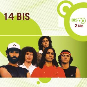 Nova Bis - 14 Bis 2005 14 Bis