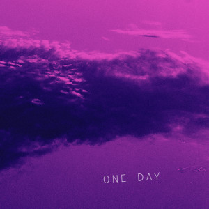 Listen to One Day song with lyrics from Tate McRae