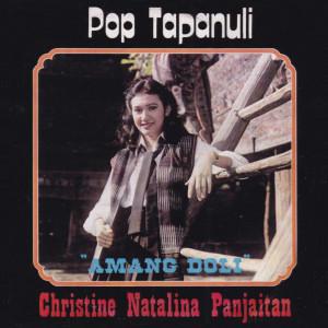 Amang Doli dari Christine Panjaitan