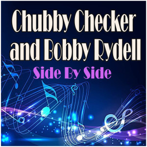 Album Side By Side from Chubby Checker