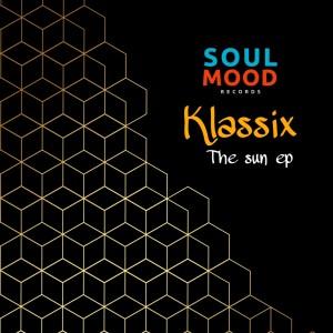 Album The Sun from Klassix
