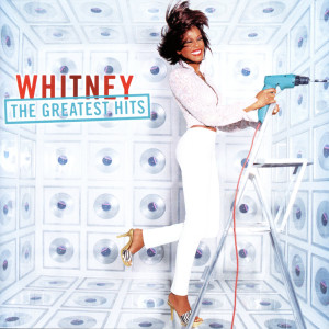 Listen to I Wanna Dance With Somebody (Junior's Happy Handbag Mix) song with lyrics from Whitney Houston