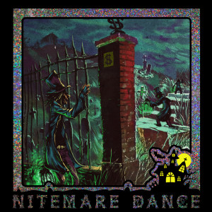 Album nitemare dance (feat. David Shawty) (Explicit) from Savage ga$p