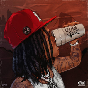 Album Off the Yak (Explicit) from Young M.A