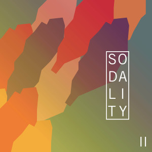 Album Sodality, Vol. 2 from T. Williams