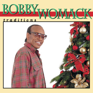 Traditions 1999 Bobby Womack