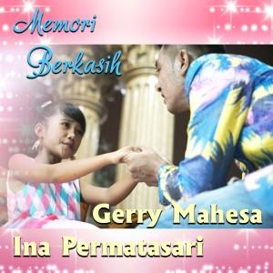 Memori Berkasih dari Ina Permatasari