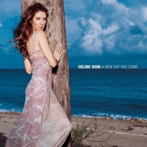 Listen to A New Day Has Come (Radio Remix) song with lyrics from Céline Dion