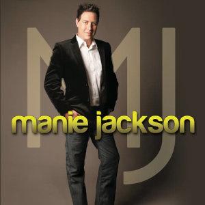 Listen to In Suid-Afrika Kraai Paartie Koning of Hoe song with lyrics from Manie Jackson