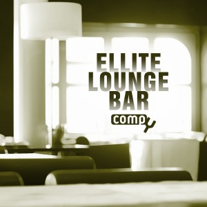 Album Ellite Lounge Bar, Vol. 4 from Various Artists
