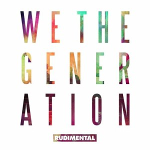 Listen to Love Ain't Just a Word (feat. Anne-Marie & Dizzee Rascal) song with lyrics from Rudimental