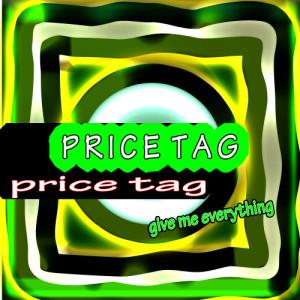 收聽Price Tag的Dirty Talk歌詞歌曲