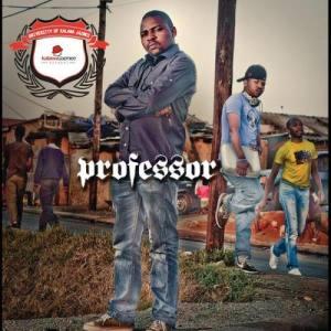 Listen to Jazabel song with lyrics from Professor